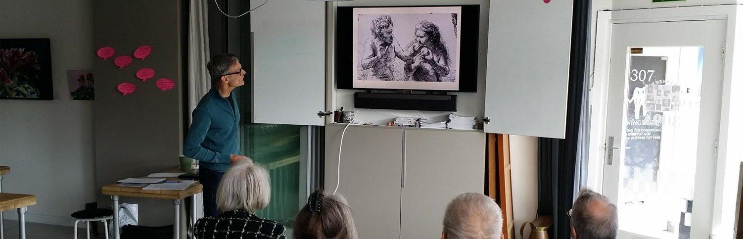 header-lezing-rembrandts-handen4